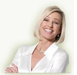 Network Marketing Sales MLM Motivational Quotes | Ms. Pinky Maniri