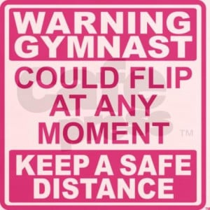 Gymnastics Quotes for inspirational gymnastics quotes come see