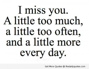 miss-you-love-quotes-sayings-pics.jpg