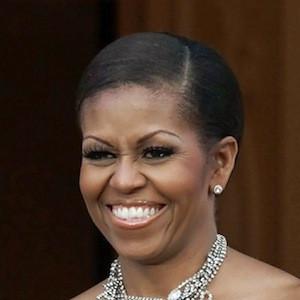 Michelle Obama Dumb Quotes