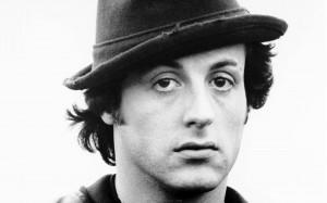 movies-rocky-balboa-actors-sylvester-stallone-rocky-italian-stallion ...