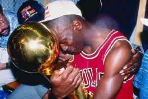 The 50 Most Inspirational Sports Quotes in History