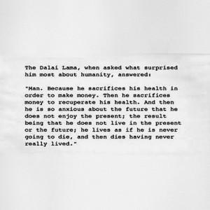 Dalai Lama Quote Quotes Pics