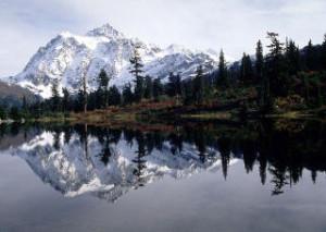wisdom quotes old as the mountains profound as nature wisdom