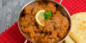 Best Indian Chicken Curry Recipes