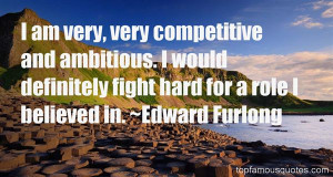 Edward Furlong quotes: top famous quotes and sayings from Edward ...