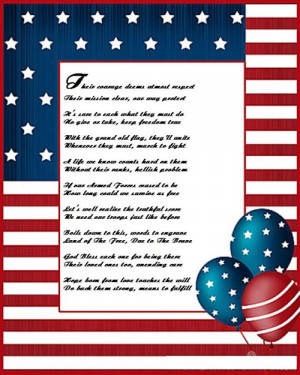 Famous Independence Day 2015 Poems For Kids