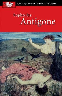"Start by marking ""Antigone (Translations from Greek Drama)"" as ..."