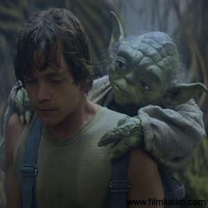 Yoda-Luke-Empire-Strikes-Back-01