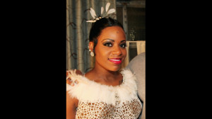 Related Pictures fantasia celebrity black hair styles pictures ...