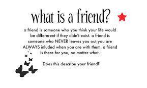 Friendship sayings and quotes , friendship quotes and sayings, friends ...