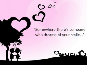 and sayings wallpaper images for friends and sayings for girls