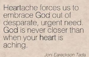 Joni-Eareckson-Tada.jpg