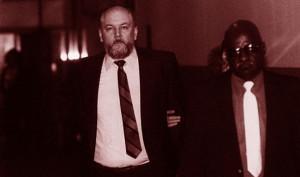 The life of richard kuklinski an american contract killer