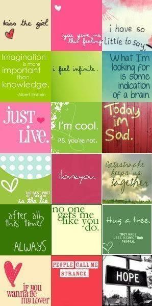 photo quotes-sayings-1.jpg