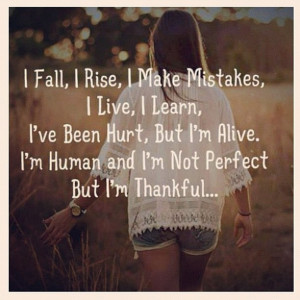 Good Morning Quotes Taken