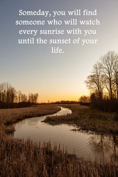 ... quote for singles more sayings quotes life sunrise quotes