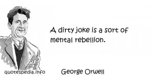 Famous quotes reflections aphorisms - Quotes About Laugh - A dirty ...