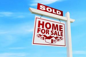 Best Deals in real estate 2015: Canada's top 10 cities to buy in