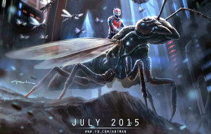 Set-Visit Report: 8 Revealing Quotes from 'Avengers: Age of Ultron ...