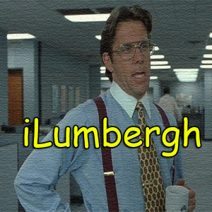 office space quotes bill lumbergh saturday