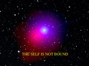 Cosmic Art Gallery - free desktop wallpaper - the self is not bound ...