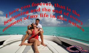 100 - Best Love Quotes Ever amazing