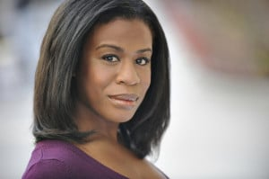 wait a sec... this is the actress that plays crazy eyes