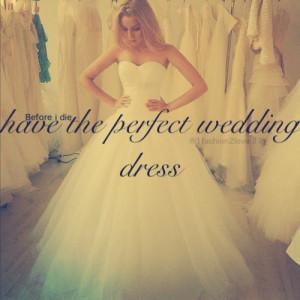 ... happy, love, perfect, princess, smile, summer, wedding, wedding dress