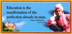 quotes # swami # vivekananda # quote # life