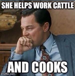 BarnWifeStatus hahahtoo funny!