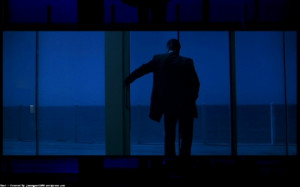heat tofix movies robert de niro 1680x1050 wallpaper Movies movies HD ...