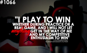 ... michael jordan michael jordan quotes jordans sneakers basketball