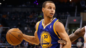 021314-sports-stephen-curry-basketball.jpg
