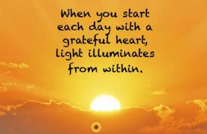 Good Morning Sunshine Quotes 52 Inspirational Good Morning