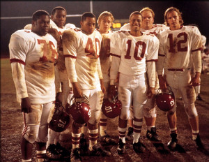Photo Gallery for 'Remember the Titans'