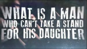 These lyrics!!