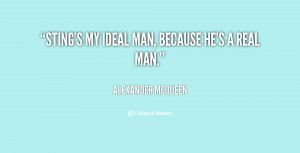 Go Back > Gallery For > Hes My Man Quotes