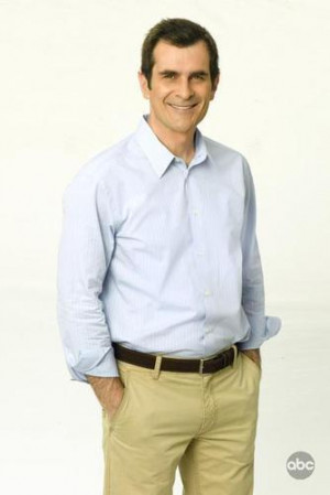 Best Quotes from Phil Dunphy in Modern Family – Ty Burrell Character