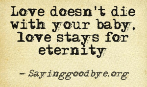 Quote Miscarriage Angelbaby