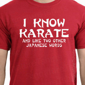 Funny Karate (47)