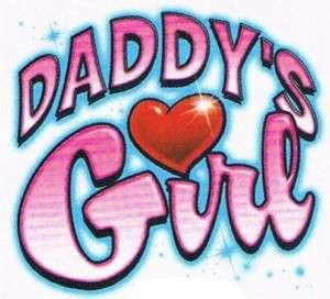 112680800_daddys-girl-love-heart-girls-kids-baby-teen-funny-tee-.jpg