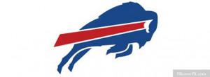 Buffalo Bills Football Nfl 18 Facebook Cover