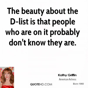 kathy-griffin-kathy-griffin-the-beauty-about-the-d-list-is-that.jpg