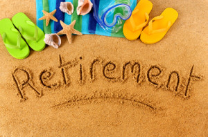 retirement accounts iras have always been excellent retirement ...
