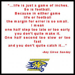 ... quotes #northport tigers #northport #northport youth football