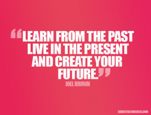 Joel-Brown-Inspirational-Picture-Quotes
