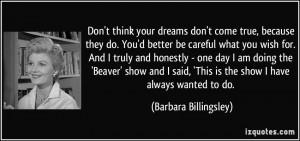 ... do-you-d-better-be-careful-what-you-wish-barbara-billingsley-17868.jpg