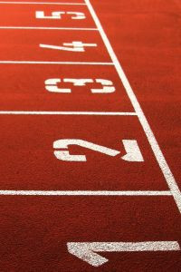 Track And Field Quotes For Hurdles Track And Field Quotes For