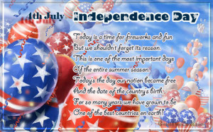 ... of the Quotes of great American's. Check out our poems and Quotes
